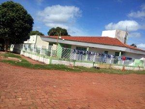 Nova Colinas Maranhão fonte: www.diariodebalsas.com.br