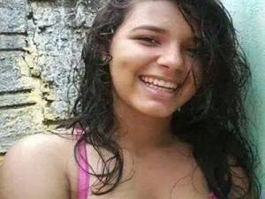 Jovem balsense de 13 anos é assassinada em Pastos Bons-MA