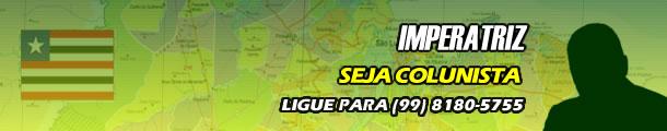 <b>SINE</b> oferece 160 <b>vagas de emprego</b> para <b>Imperatriz</b> - Diário de Balsas 2014