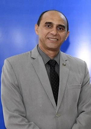 Presidente do Sebrae